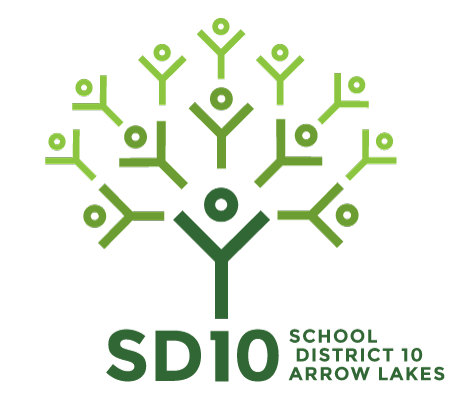 SD10 Administrative Day